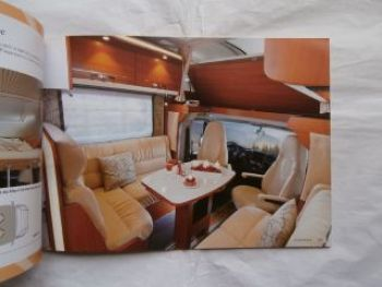 frankia wohnmobile 2013 640 6400 680 6800 740 7400 790 7900. Black Bedroom Furniture Sets. Home Design Ideas